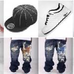 Hiphop Giyim