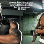 50 Cent - Kuruçeşme Arena Konseri