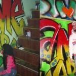 Graffiti Yapma Programı İndir