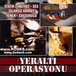 Yer6-Operasyonu
