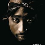 Tupac Shakur Yeni Albüm