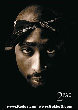 Tupac-shakur