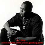 Dr. Dre - Detox Yeni Albüm