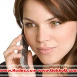 4G Cep Telefonu