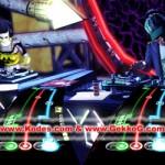 En İyi Müzik Oyunu Dj Hero