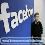 Facebook Rezaleti