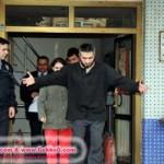 Sagopa Kajmer Göz Altına Alındı