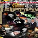 Tr Compilation Vol.1
