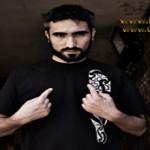 Sagopa Kajmer Sultan Ahmet Konseri
