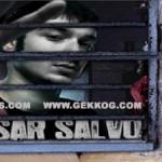 Sansar Salvo Kanser ...