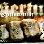 Bertuğ - Geri Dönüşüm (Full Albüm)