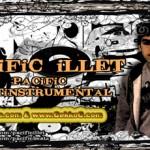 Pacific illet  Beat Album