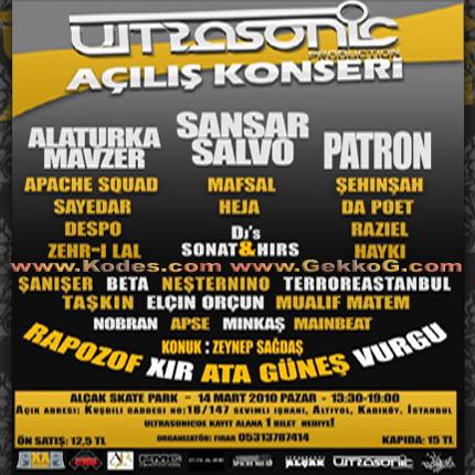 ult-sonic-konser