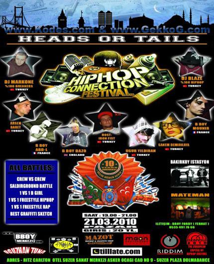 hiphopconnectionfestival