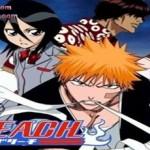 Manga ve Anime Tutkunlarına Müjde!