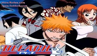 manga-ve-anime