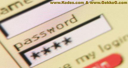 password_starr