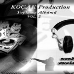 KOCAK Production Vol.2