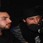 Pit10 & Beta (RadyoSU Ses Kaydı)