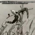 Sago - Kargaların Kargaşası - Video Klip