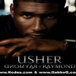 Usher Raymond v Raymond