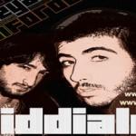 Hezeyan&Forali İddiali (mp3 indir)