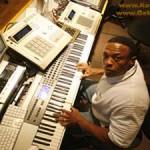 Dr. Dre ft Jay-Z - Under Pressure
