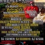 Hayalbaz Rap Station Vol. 1