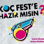 Koç Festivali 5