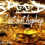 Speed - Üst Kat HipHop (Albümü İndir)