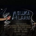 Abluka Alarm Zonguldak Konseri İptal