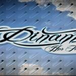 Dinamit - Her türlü (Albüm)