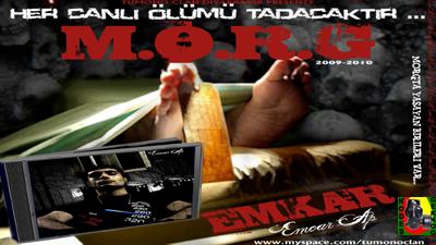 Emkar - Morg