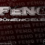 Feno Dönenceler (Full albüm indir)