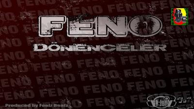 Feno - Dönenceler