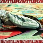 Gurose - Battlefly