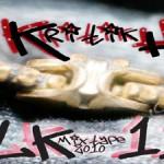 Kritik Hal - İlk 11 (mixtape)