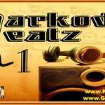 Barkod-Barkodbeatz Vol 1 (Albüm)