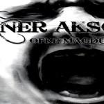 Caner Aksoy Öfke Mağduru (Albüm)