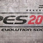 Pro Evolution Soccer 2011 Duyuruldu!