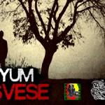 Sodyum Vesvese (Albüm)