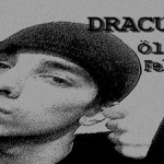 Dracula Ölüm Felsefesi (full Albüm indir)