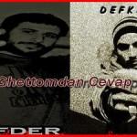Safder & Defkhan - Yeni Track
