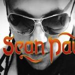 Sean Paul İstanbul Konseri