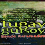 Tugay Gürsoy (Full Albüm İndir)