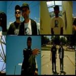 Vage ft Kabus - Bastır facia (Video Klip)