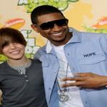 Justin Bieber (Yeni Video Klip İzle)