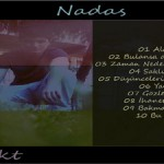 Nadas - Defekt (Full Albüm İndir)