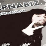Mc Rapnabız - Show&Show