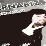 Mc Rapnabız - Show&Show
